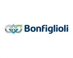 bonfiglioli-square