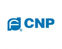cnp-square
