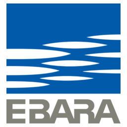 ebara-square