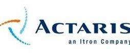 logo ACTARIS