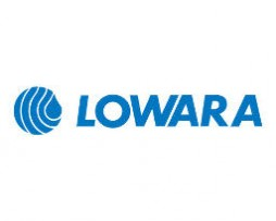 lowara-square