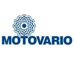 motovario-square