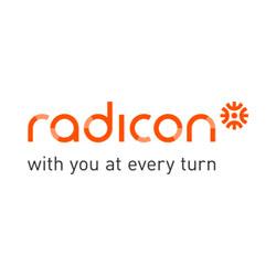 radicon-logo