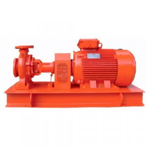 main-hydrant-pump-500x500