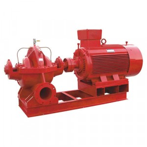 motor-operated-fire-pumps-500x500